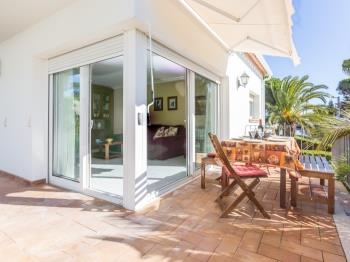 Villa Albo - Apartment in Costa Brava