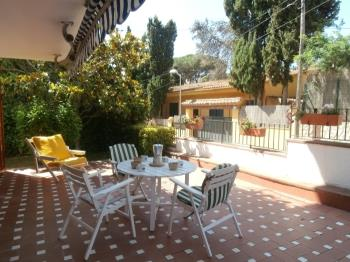 Alier Llafranc Beach - Apartment in Costa Brava
