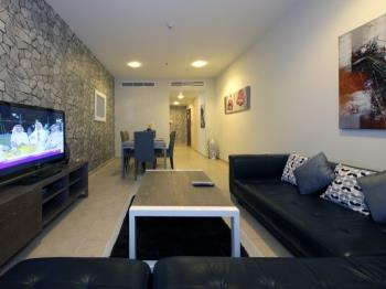 Elite Residence Apartment II - Apartment in Dubai